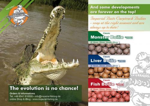 evolution2 advertisment1500en