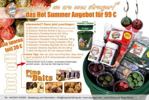 hotsummer2011 advertisment1500