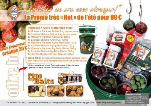 hotsummer2011 fr advertisment1500