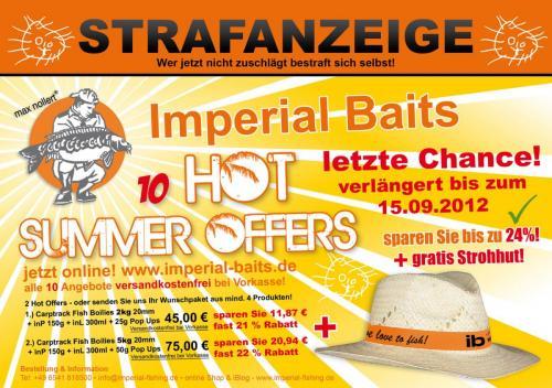 hotsummer2 advertisment1500