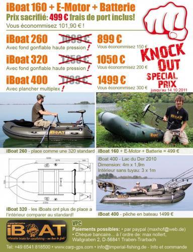 knockout2011 FR  advertisment1500