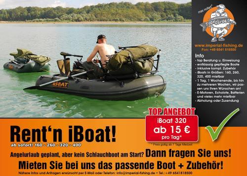 rentniboat1000