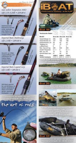 rodsniboats2011 advertisment1500