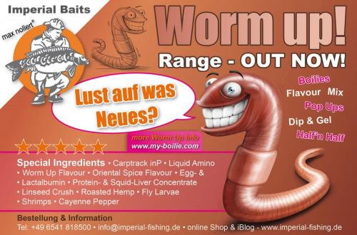 wormrelease advertisment1500